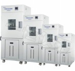 BPHJS-120A 高低温(交变)湿热试验箱