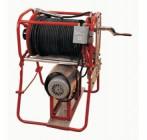 JC-1C 电动绞车