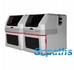 Sepaths 全自动柱-膜通用固相萃取仪