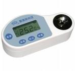 WZB 65 便携式数显折光仪(糖量计)