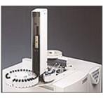AS 2000 有机元素分析用自动进样器