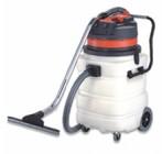 AS90-2 工业吸尘器