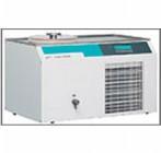 Heto PowerDry PL6000 冻干机