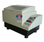 ZD-85A 双功能气浴恒温振荡器