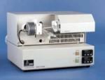 U-5000AT+ 超声波雾化器