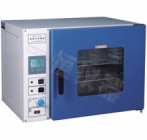 GRX-9203A 热空气消毒箱