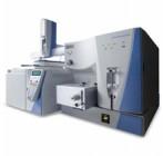 TSQ Quantum XLS 三重四极杆气质联用仪