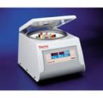 Labofuge300 小型医用离心机