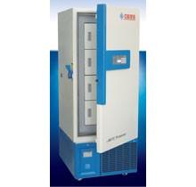 DW-HL388 -86℃超低温冷冻储存箱|广东总代理
