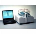 763 PVC 材料热稳定性测定仪