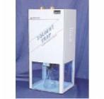 Solvent Trap 溶剂回收系统