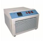 WZB C3 低温恒温槽