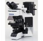 BX53 全功能生物显微镜
