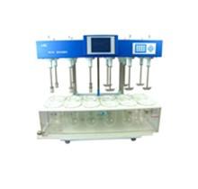 RC12AD 溶出试验仪