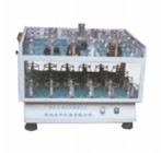 HY-6 双层振荡器
