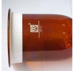 05版 避光溶出杯组件