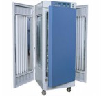 MGC-450HP 人工气候箱