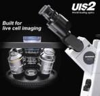 IX81 倒置显微镜
