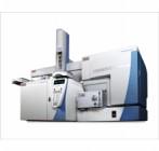 TSQ Quantum XLS Ultra 气相质谱联用仪