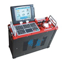 3012H 自动烟气测试仪(09代)