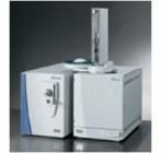 FOCUS DSQ 单四极杆气相色谱质谱联用仪