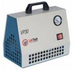 VP30 真空抽滤泵