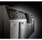 SpectraSYSTEM LC 液相色谱系统