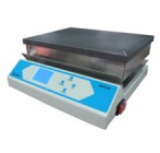 EH45C 高温石墨电热板