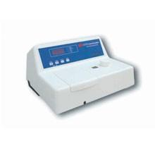 930N 荧光分光光度计
