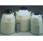 Bio-Cane 低温储存系统