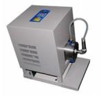 Scientz-B 管线式高速乳化机