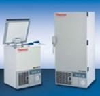 Revco Elite 超低温冰箱