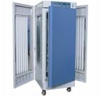 MGC-300H 人工气候箱