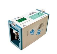 3012H-C 自动烟尘快速测试仪