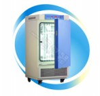 MGC-300B 光照培养箱