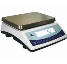 YP10000 YP/JY系列型电子天平