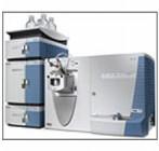 LTQ XL 线性离子阱液质联用仪
