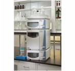 Surveyor Plus 高效液相色谱系统