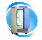 MGC-250P 光照培养箱