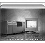 细孔柱 HPLC系统