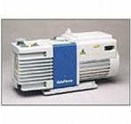 FDP120 冻干机用真空泵