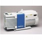 FDP80 冻干机用真空泵
