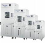 BPHS-120A 高低温湿热试验箱