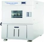 BPH-060C 高低温试验箱