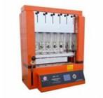 SZC-101 自动脂肪测定仪