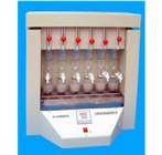 SZF-06C 脂肪测定仪