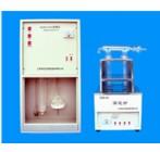 KDN-04A 定氮仪