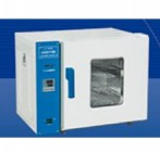 WH71 电热恒温干燥箱