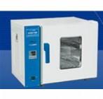 202-0AB 电热恒温干燥箱
