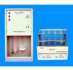 KDN-08A 蛋白质测定仪
